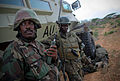 AMISOM & Somali National Army operation to capture Afgoye Corridor Day 2 17 (7300510022).jpg