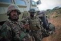 AMISOM & Somali National Army operation to capture Afgoye Corridor Day 2 17 (7300510022).jpg
