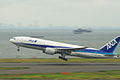 ANA B777-281(JA8967) take off @HND RJTT (1315950946).jpg