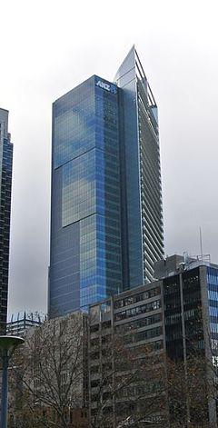 ANZ Bank Centre.jpg