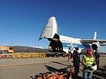 AN -124-100 Volga-Dnepr Airlines (RA-82046) (43792003431).jpg