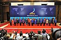 APEC Leaders Family Photo With Spouse (10136916915).jpg