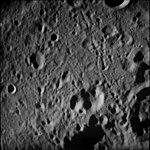 AS12-54-7954.jpg