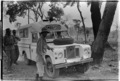 ASC Leiden - Coutinho Collection - 16 21 - Ziguinchor hospital ambulance - 1973.tif