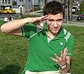 ASL 5@InsideNosehigh-PalmDown-5@InsideTrunkhigh-PalmUp.jpg