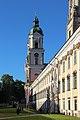 AT-122319 Gesamtanlage Augustinerchorherrenkloster 101.jpg