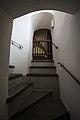 AT-13073 Pfarrkirche Schiefling, St. Michael 46.jpg