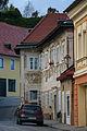 AT-34160 Rieder-Haus, Althofen 01.jpg