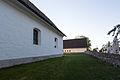 AT-68129 Kath. Filialkirche St. Peter am Bichl mit Friedhof 02.jpg