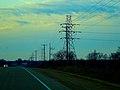 ATC Power Lines - panoramio (35).jpg