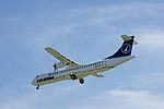 ATR 72-500 TAROM (YR-ATI)-2.JPG