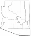 AZMap-doton-Guadalupe.png
