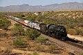 AZ 2012 2 204x4RP (7252914268).jpg