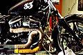 AZ Motorcycle (2679773734).jpg