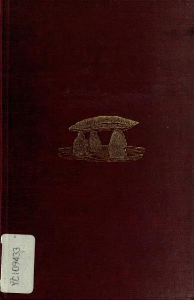 File:A Book of Dartmoor.djvu