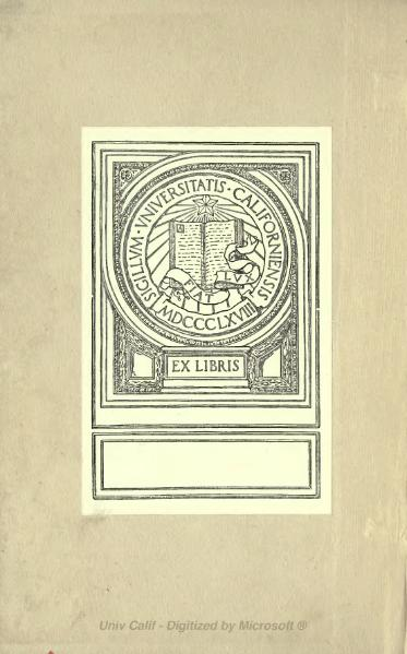 File:A Book of Dartmoor.djvu