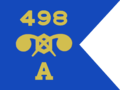 A Company 498 Chemical Battalion.PNG