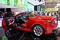 A Geely (Gleagle) concept car in Auto Shanghai 2011 (1).jpg