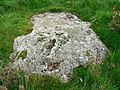 A Grey Wether, near Manton, Marlborough - geograph.org.uk - 969406.jpg