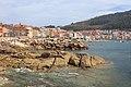 A Guarda. Galiza G29.jpg