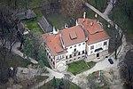 A Palóc Múzeum légi felvételen.jpg