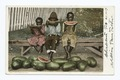 A Watermelon Feast (NYPL b12647398-66693).tiff