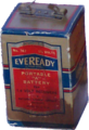 A battery (Eveready -742) (transparent background).png