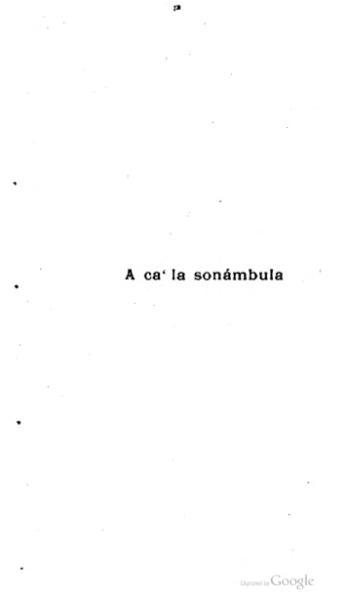 File:A ca'la sonambula (1899).djvu