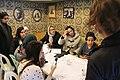 A calligraphy workshop in Dar Lasram 2.jpg