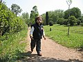 A child running.jpg