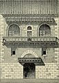 A history of architecture in Italy from the time of Constantine to the dawn of the renaissance (1901) (14781417191).jpg