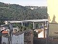 A road bridge in Rijeka.jpg