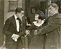"""A scene from """"The Hope Chest"""" (SAYRE 13439).jpg"""