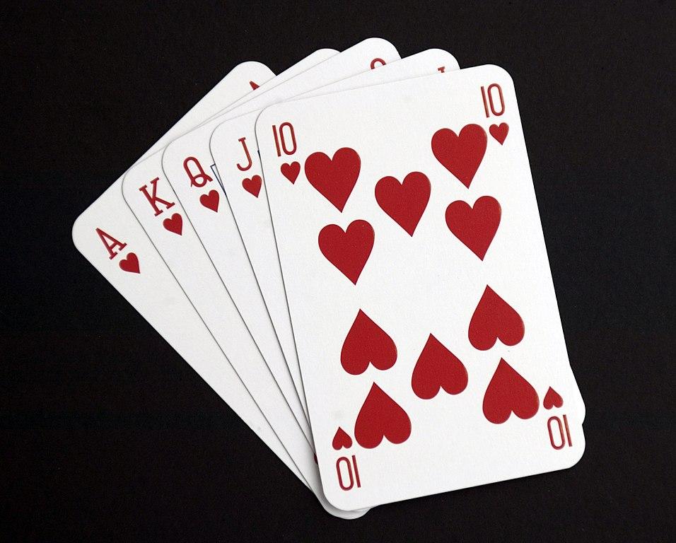 casino superlines no deposit bonus codes