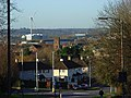 A view over Whitley - geograph.org.uk - 630503.jpg