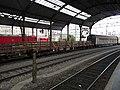 Aachen Hbf 2019 2.jpg