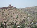 Aamer Fort, Jaipur.jpg