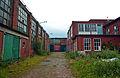 Aardappelmeelfabriek Zuidwending (2).jpg