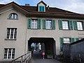 Aarefeld, 3600 Thun, Switzerland - panoramio (13).jpg