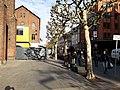 Aarhus 31.jpg