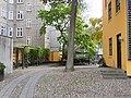 Aarhus Katedralskole (gården 01).jpg