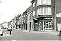 Aarschot Gasthuisstraat - 198035 - onroerenderfgoed.jpg