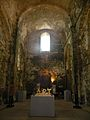 Abbaye Saint-Jean d'Orbestier (Château-d'Olonne) 04.JPG