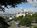 Abbaye aux Dames (Caen) 004.JPG