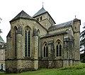 Abbaye de Loc-Dieu (3).jpg