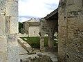 Abbaye de Saint-Amant-de-Boixe.jpg