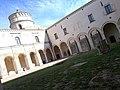 Abbazia Saint Michelle.jpg