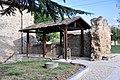 Abbazia di San Clemente a Casauria 2013 by-RaBoe 004.jpg