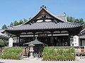 Abe Monjuin Hondo01.jpg