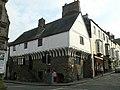 Aberconwy House - geograph.org.uk - 804556.jpg